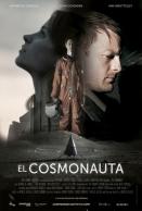 el_cosmonauta_20744