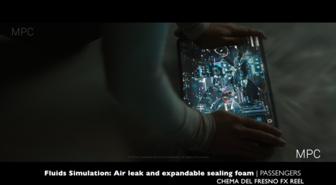 Captura de pantalla 2017-07-16 a las 0.39.11