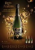 Champagne Langa