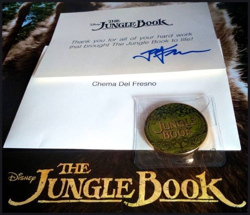 moneda jungle book chema cara marco_edited-1