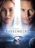 passengers-nave