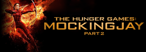 THE_HUNGER_GAMES_MOCKINGJAY_-_PART_2_banner