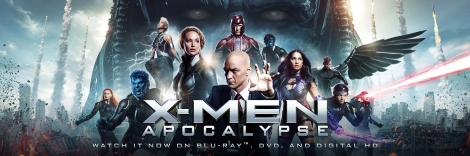 xmen-film-header-october4-front-main-stage