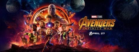 horizontal avengers-infinity-war