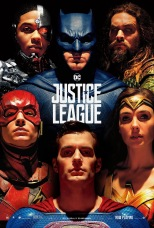 justice-league-v poster