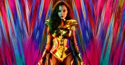 Wonder-Woman-2-Poster-No-Comic-Con-Plans